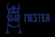 Mester – kursy języków skandynawskich